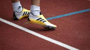 Zisk Adidasu díky Euru 2012 a olympiádě výrazně vzrostl