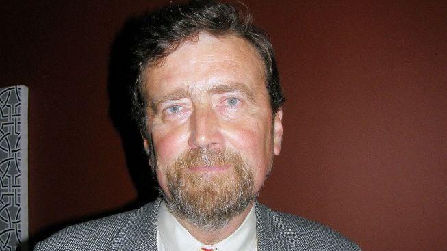 Policie obvinila náměstka olomouckého primátora z usmrcení z nedbalosti