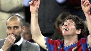 LM: Barcelona chystá dvojitou odplatu. Mourinhovi osobně i Realu