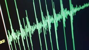 Jižní Tichomoří zasáhlo silné zemětřesení. Bez tsunami