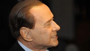 Italská vláda zastavila veškerý jaderný program