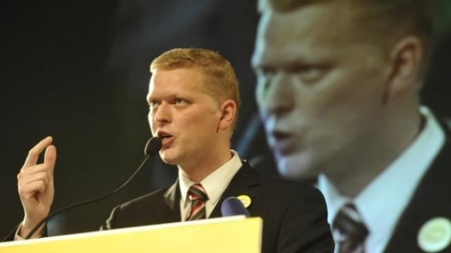 Lidovci: Koaliční řešení vládní krize je výsměchem