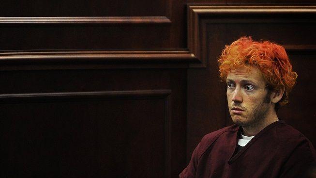 Za každou mrtvou oběť byl Holmes obžalován dvakrát. Hrozí mu trest smrti