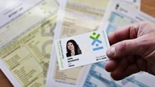 V Česku dnes končí sčítání lidu, provázely ho problémy
