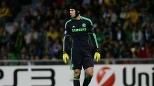 Liga mistrů pokračuje, na odvetu mají šanci Chelsea i Šachtar