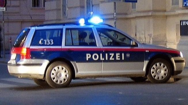 Rakouský otec chce nucené odebrání syna Češce. Ta dítě unesla