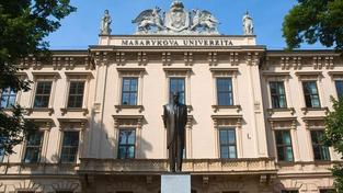 Masarykova univerzita dostala pokutu 300 tisíc za diskriminaci. Bude se bránit