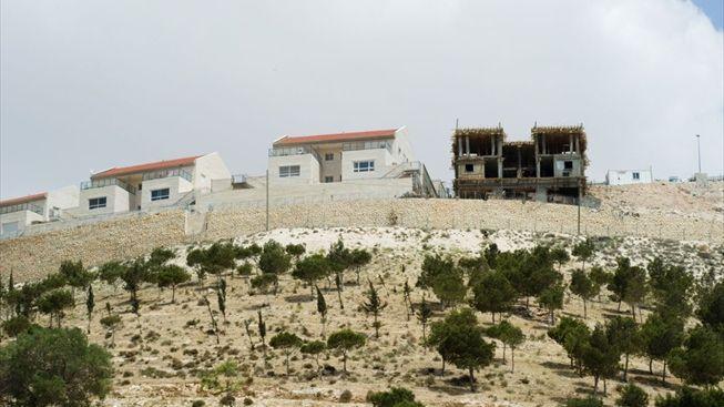 Izrael zuří kvůli nové směrnici EU