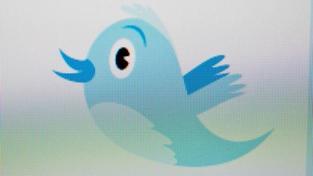 Síť Twitter má celosvětové výpadky