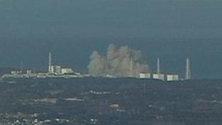 Češi se bojí Fukušimy. Skupují přípravky proti radiaci