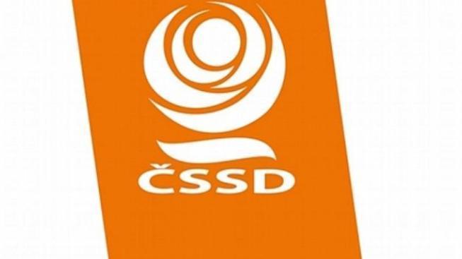 Exposlankyni Čurdovou vyloučili z ČSSD, neplatila příspěvky