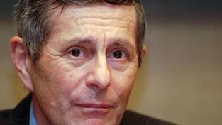 ČSTV chce odvolat představenstvo i dozorčí radu Sazky