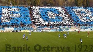 Ostrava fotbalový stadion stavět nebude, zrekonstruuje Vítkovice