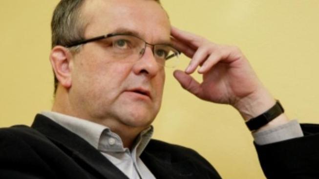 Kalousek: Vše, co Heger nabízí lékařům, má požehnání vlády