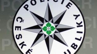 Policie vyšetřuje případ zbití chodce řidičem luxusního auta
