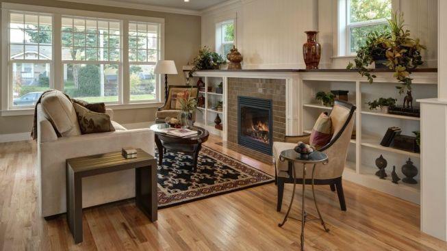 Studie: Vratký nábytek vyvolává touhu po jistotě