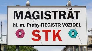 ČSSD vyrukovalo s obviněním: Nevypsáním tendru na registr aut porušilo MD zákon