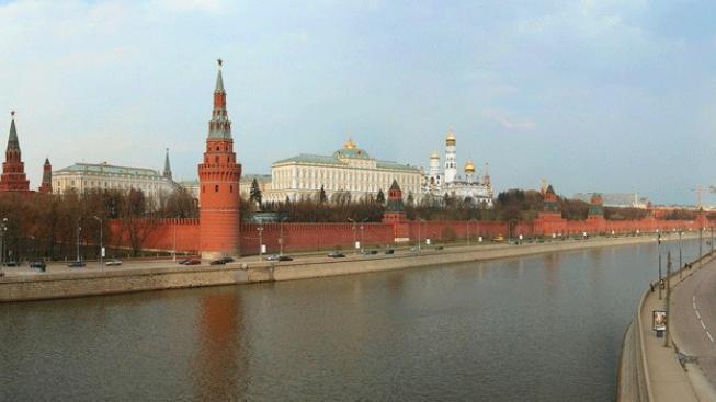 Dohodu START schválili i ruští senátoři, zbývá Medveděvův podpis