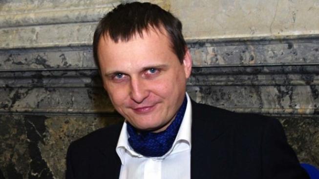 I Bártův rádce Telička vyzval ministra, aby lépe vysvětlil kauzu ABL