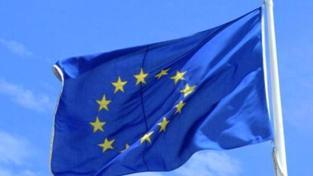 Lagardeová: Nejdříve integraci, až pak společné dluhopisy EU