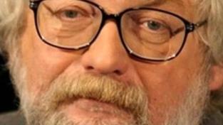 Klíma s Jankem Kroupou zřejmě skončí na Primě