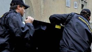 Exekutoři v Olomouci vybrali od neplatičů 7 milionů