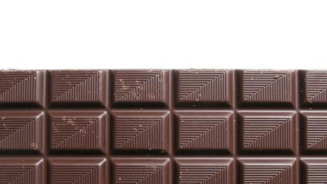 Muzeum v Králíkách představí historii čokolády v Československu