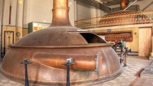 Muzeum pivovarnictví v Kostelci se rozrůstá deset let