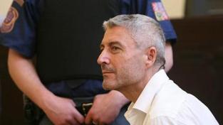 Paroubkův web chce prý publikovat Ďuričkovu knihu