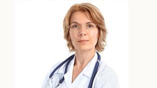 Neurologická péče v Praze je ohrožena, tvrdí lékaři