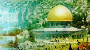 Demolice v Jeruzalémě znemožnila dle Palestinců obnovu rozhovorů