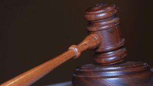 Na seznamu MS se prý omylem ocitli i soudci, kteří v KSČ nebyli