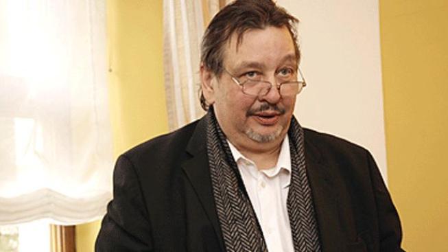 Jančík: Moje obvinění může být formou nátlaku VV na ODS