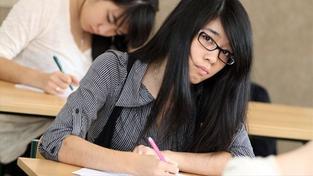 Státní maturity budou mít příští rok již jen jednu úroveň