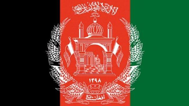 Picek: Pandury budou mít čeští vojáci v Afghánistánu do Vánoc