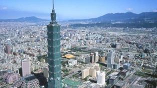 Z vojenského nevěstince na Tchaj-wanu se stalo muzeum