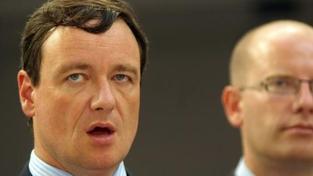 ČSSD navrhla slučování zdravotních pojišťoven a ze zákona nižší náklady