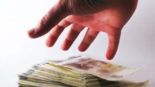 Starosta, který nabízel peníze Primě, obviněn z podplácení