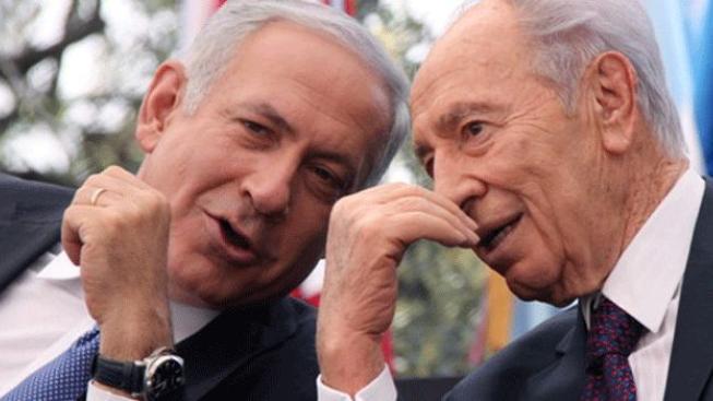 Izrael chce věrohodnou vojensku hrozbu proti Íránu, USA odmítají
