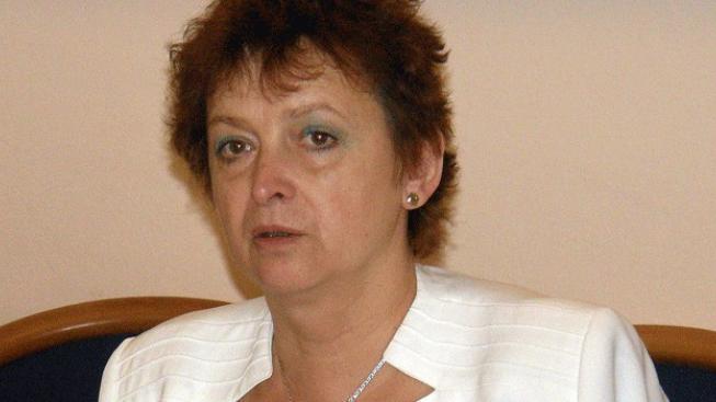 Politoložka v nadsázce: Vládní koalice se inspiruje Lukašenkem