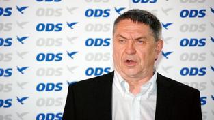 Vlivný člen pražské ODS si koupil vilu za 25 milionů korun