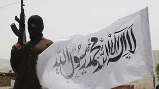 Bombový útok v Pákistánu má padesát obětí