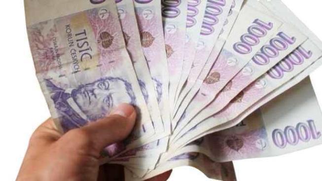 V hodnocení míry korupce si Česko opět pohoršilo