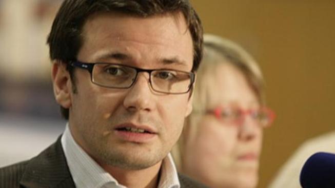 Zelení budou mít se stížností smůlu, říká právník