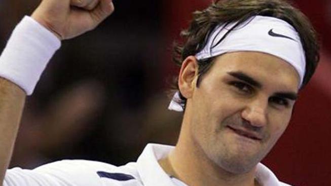Federerovi se proti Djokovičovi povedla odveta za US Open