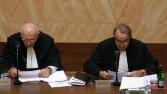 ÚS se postavil za nezávislost soudců, zrušil sporné body zákona
