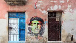 Kubánští lékaři jsou zděšení. Mezi lidmi se šíří nebezpečná cholera