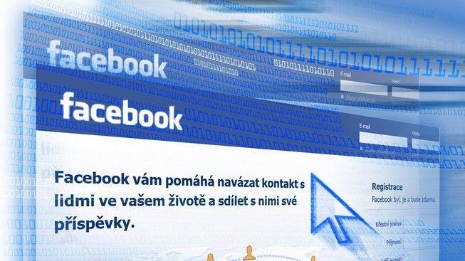 Facebook spustí burzu volných pracovních míst