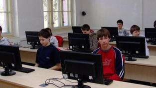 Pokud generálka krachne, ČSSD navrhne maturity případně zrušit