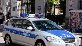V Polsku zadrželi 23 lidí, kteří chtěli obchodovat s vlastními orgány